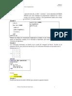 Lab2_programacion_matlab