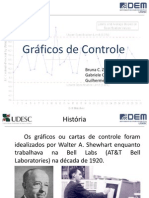 Gráficos de Controle_final