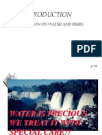 WATER_RESIN_1[1].ppt