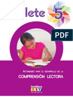 carta - lenguaje 1.pdf