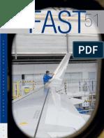 Airbus Fast Magazine 51