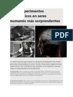 Los 5 experimentos psicológicos en seres humanos más sorprendentes.docx