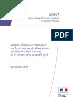 Rapport BEATT 2012 002