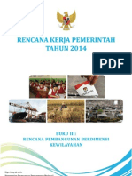 Buku III Rkp 2014