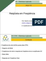 10 Resp Frequencia 2012 3