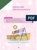 8. Energi Dan Penggunaannya