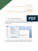 Leccion PowerPoint 02