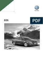 dados_te-cnicos_eos_junho_2012.pdf