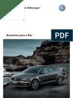 acessorios_eos.pdf