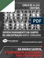 Infografico_Top20_2013