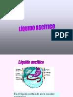 líquido ascítico.ppt