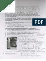 Exam1_2009_Solution2