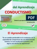 Expo Teorasdelaprendizaje97 2003 100514090746 Phpapp01