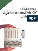 Apunte Proc Digital
