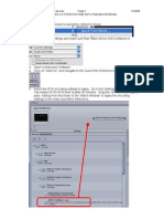 DVD Studio Pro-Authoring a 5_1 DVD With Surround Sound