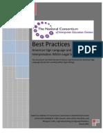 LegalBestPractices_NCIEC2009.pdf