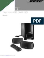Ceiling Speaker Calculator v3 2 | Loudspeaker | Length