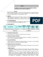 001550 Mc 802 2007 in Pnp Dirsal Fospol Bases