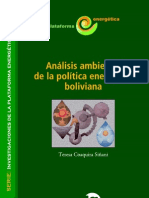 Libro Tema Ambiental T_Coaquira