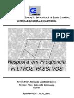 29481745-Apostila-Filtros-Passivos-2