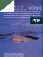 Le Frigo Du Monde