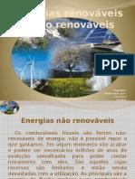 2-energiastrabalho-110504040402-phpapp02