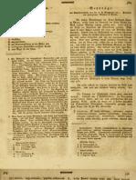 Wiegmann (1828)-Beyträge zur Amphibienkunde.pdf