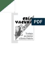 Cria Vacuna