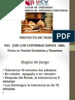 Clases de Proyecto de Investigacion_Industrial_2013