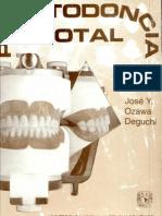 Prostodoncia Total - Ozawa2
