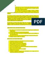 Software Propietari1