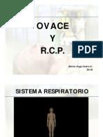 soportevitalbasicoaha2010-120425174614-phpapp01