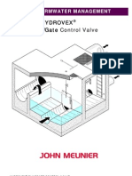19630,Hydrovex-FluidGate-Control-Valve.pdf