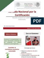 1.- Jornadas Nacionales[1]