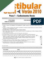 uemV2010p1g1