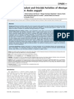 Moringa Scientific Research - Research Paper 7 PLOTTPALMTREES.COM
