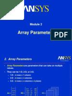 2_02-arraypar