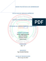 INFORME ELECTROLISIS AGUA.docx