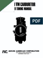TM 30-506   Anchor   Artillery
