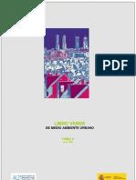 libroverde2.pdf