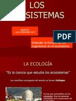 ECOSISTEMA 6 BASICO [Autoguardado]