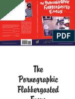 The Pornographic Flabbergasted Emus
