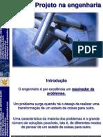 06 - Projeto Na Engenharia