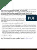 Introductio in Analysin Infinitorum