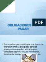 Obligaciones Por Pagar1