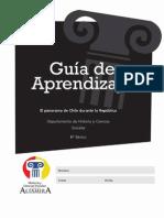 6°historia_guía_chilerepublicano