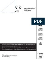 DV-120-K_manual_ES_NL.pdf