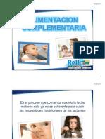 3-alimentacioncomplementaria-120516120207-phpapp01