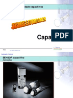 05 - Sensores Capacitivos