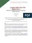Prensky-The Emerging Online Life of the Digital Native-03